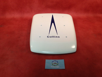 Collins ADF Antenna PN 522-2301-015