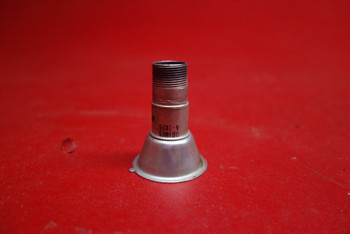 Grimes Position Light Socket PN A-1825
