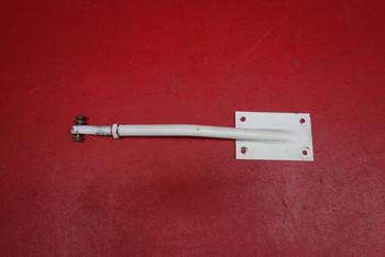 Piper Stabilator Trim Arm