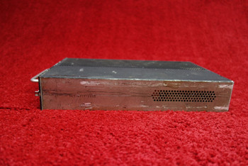 Collins 328A-2 Compass Amplifier PN 522-1171-005