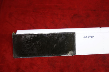 Piper PA-23 RH Flap PN 17104-65, 17104-065 (EMAIL OR CALL TO BUY)
