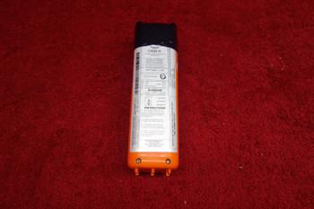 ACR Electronics Inc. C406-N ELT PN 453-5060, 425-0133