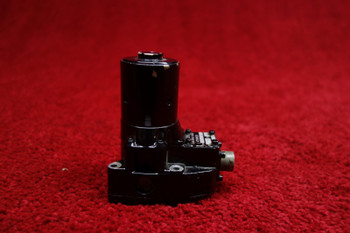 Artus Actuator 26V PN ARO2256-2E