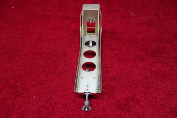 Barry Controls  90365-3  Mounting Tray