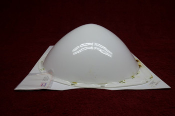 PM Research Erosion Protective Spinner Mask PN PM-78 (EMAIL OR CALL TO BUY)