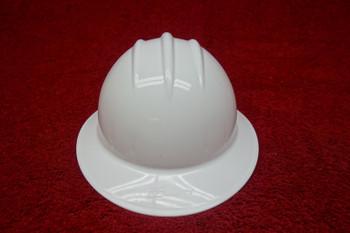 Bullard Head Protection Hard Hat