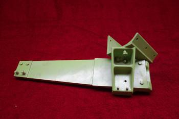 Grumman AA-5 Main Landing Gear Leg PN 5701070