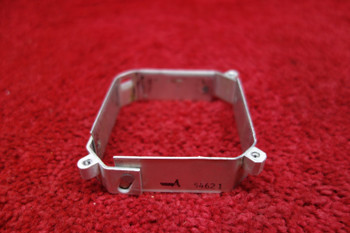 Aircraft Instrument Mounting Clamp PN A54621