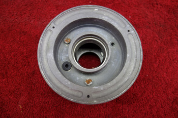 Aircraft Wheel Set 6.00-6