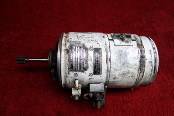 Beechcraft 400 23076-004-1 Starter Generator