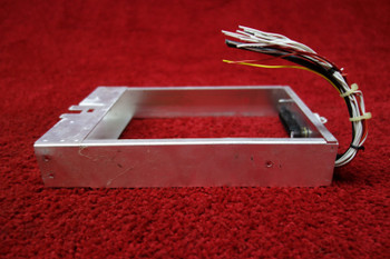 Aircraft    Instrument Mounting Tray