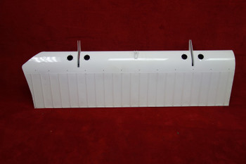 Cessna 150, 152 RH   Wing Flap PN 0426901-16, 0426901-8 (CALL OR EMAIL TO BUY)