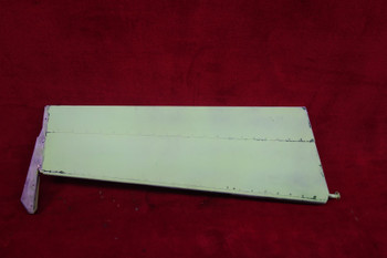 Cessna 150, 152 LH Elevator  PN 0432001-51, 0432001-51CP (CALL OR EMAIL TO BUY)