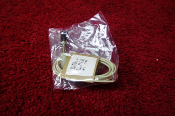 Grimes Light Wiring PN A8970B2-327