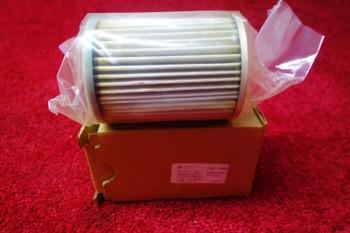 Donaldson Filter Element PN P-1022, 52-01103-1