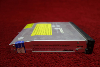 Bendix King KMA 24 Marker Beacon Receiver and Isolation Amplifier 14/28V PN 066-1055-03