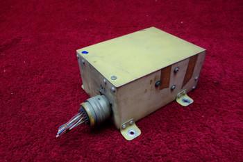 Aircraft Power Supply PN 5823596-9