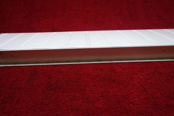 Piper PA-28, PA-32 RH Aileron PN 66767-01, 66767-001, 68129-01, 68129-001 (EMAIL OR CALL TO BUY)