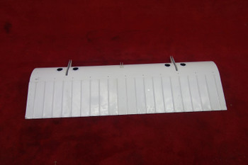Cessna Flap (EMAIL OR CALL TO BUY)