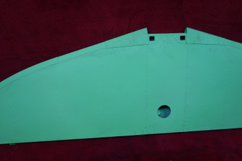 Cessna 120, 140 Horizontal Stabilizer PN 0432000 (CALL OR EMAIL TO BUY)