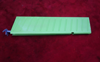 Piper PA-28 Cherokee Rudder PN 66342-02, 66342-002 (CALL OR EMAIL TO BUY)