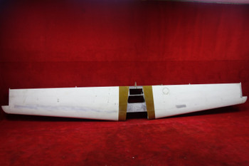Cessna 310 Horizontal Stabilizer PN 0893002-7, 0893002-7CP (CALL OR EMAIL TO BUY)