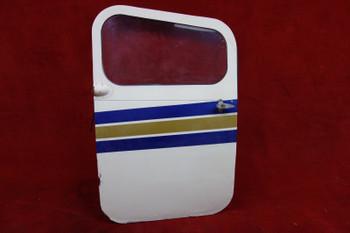 Aero Commander 680 Entrance Door (CALL OR EMAIL TO BUY)