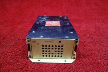 Flite-Tronics PC-15A  Static Inverter 28V