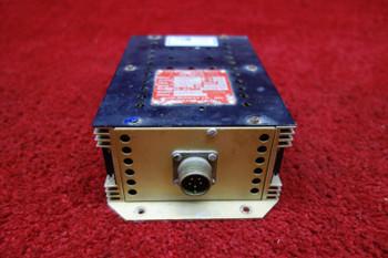 Flite-Tronics PC-14 Static Inverter 28V