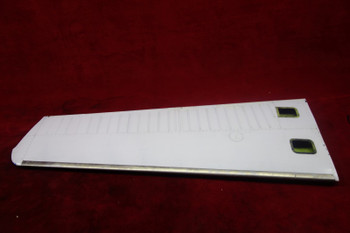 Beechcraft T-42A Cochise 95-B55B LH Horizontal Stabilizer PN 95-620010-623 (CALL OR EMAIL TO BUY)