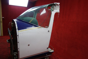 Cessna R182 Fuselage (CALL OR EMAIL TO BUY)