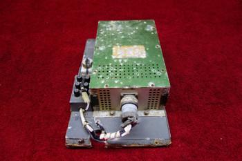 GS Electronics 1307A Static Inverter 28V