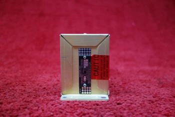 Collins  699Z-1 RMI Adapter PN 622-1032-001