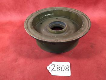 Cleveland Wheel Half 7.00-8 Type III P/N 162-48, 40-98H