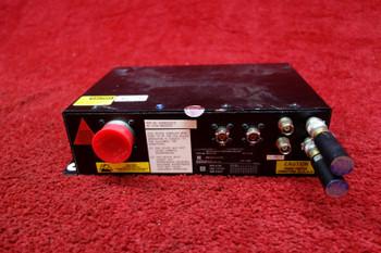 Rockwell Collins WLU-2100 Multi-Mode Wireless Lan Unit PN 822-2210-001, 8276-501
