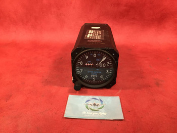 ARC EA-401A Encoding Altimeter 28V, PN 42540-3128