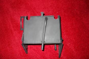 Mooney M20 Battery Box PN 800020-501, 800020
