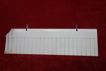 Cessna 150, 152 LH Wing Flap PN 0426901-15, 0426901-15CP,  0426901-9  (EMAIL OR CALL TO BUY)