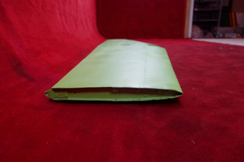 Cessna 152 Horizontal Stabilizer PN 0432001 (EMAIL OR CALL TO BUY)
