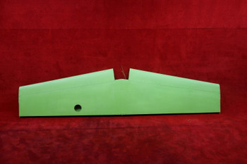 Cessna   Horizontal Stabilizer PN 0432001 (EMAIL OR CALL TO BUY)