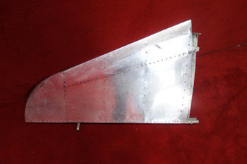 Cessna Vertical Fin (CALL OR EMAIL TO BUY)