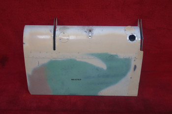 Cessna 337 RH Inboard Flap PN 1425010-30 (CALL OR EMAIL TO BUY)