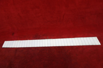 Cessna 180, 182, 185, 210 RH Aileron PN 0523800-17, 0523800-17CP, 0523800-24 (EMAIL OR CALL TO BUY)