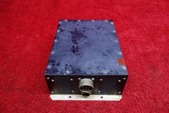 Avionics Instruments Inc 1B1000-1GW Static Inverter 1000VA