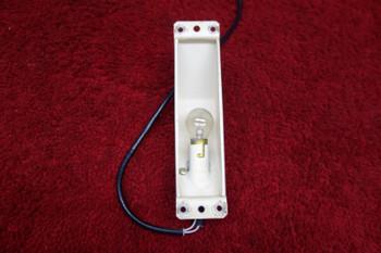 Sabreliner NA-265-80 Light Panel PN 80S-39-1501-901