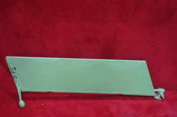 Piper PA-24 Rudder PN 20729-16, 20729-016 (CALL OR EMAIL TO BUY)