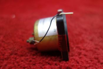 Hickok Electrical Fuel Quantity 27V PN A-1158-5, 58-380051-5