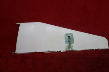Bellanca LH Horizontal Stabilizer (EMAIL OR CALL TO BUY)