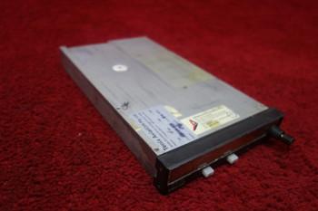 Bendix/King KT 79 ATC XPDR Transponder 14-28V PN 066-1053-00