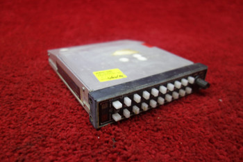 King KMA 24 Marker Beacon Receiver and Isolation Amplifier 14-28V PN 066-1055-03